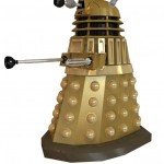 new-series-dalek-3d
