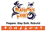 natures-fury-logo-with-tex_smallt